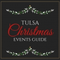 Tulsa Christmas Events Guide