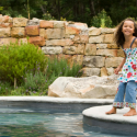 Special Features That Will Turn Your Pool into a Backyard Oasis