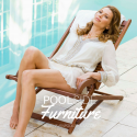 Poolside: A Guide to Furniture for Your Swimming Pool Area