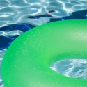 Why Choose a Saltwater Pool Over Chlorine?