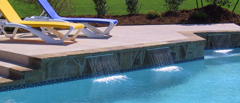 Hot Tubs And Spas In Oklahoma City Tulsa Blue Haven Pools Blue Haven Pools Tulsa